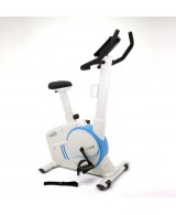 UPRIGHT S BIKE