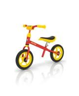 """Rowerek biegowy SPEEDY 10"""""""