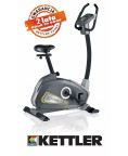KETTLER CYCLE P