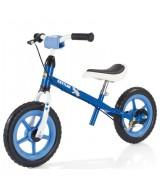 "Rowerek biegowy SPEEDY 10"" RACING"