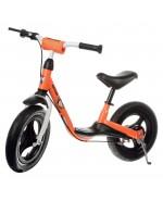 """Rowerek biegowy SPIRIT AIR 12,5"""" RACING"""