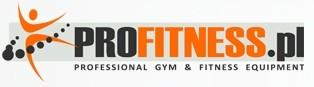 Profitness.pl - sklep fitness Lublin